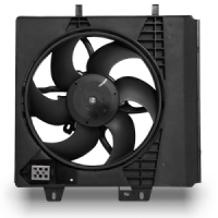 radiator fan_png